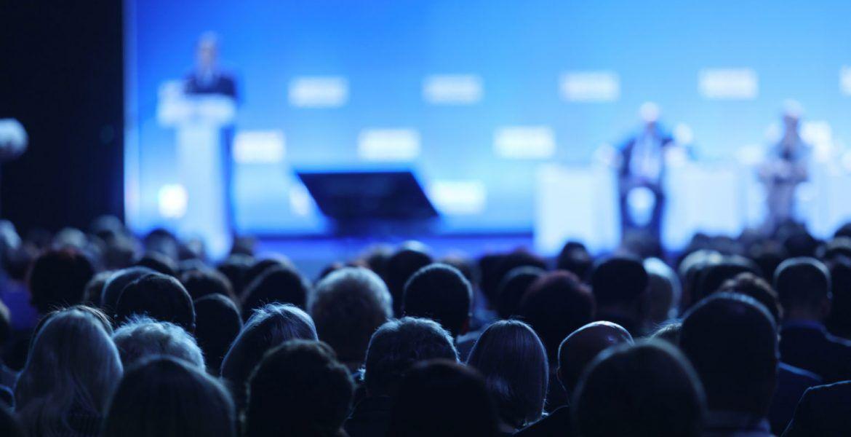 Parte il nuovo format del Progetto Mentore per i giovani talenti della meeting industry