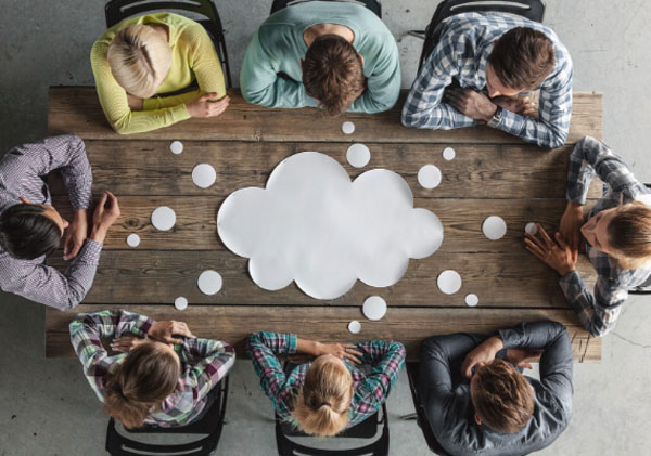 agenzia meeting aziendali milano